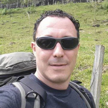 Rodrigo Poli