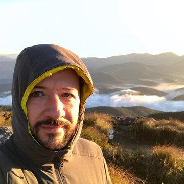 Fabio Silveira Rodrigues