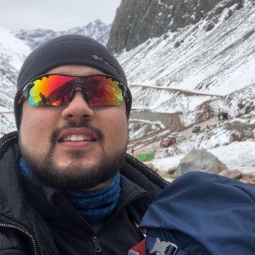 Rian Casemiro Gomes