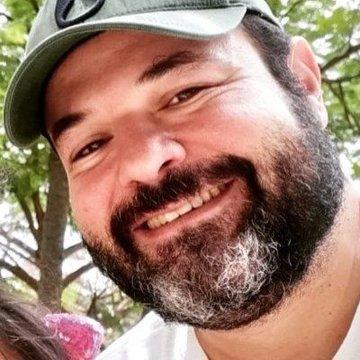 CARLOS ROBERTO LYRIO GOMI