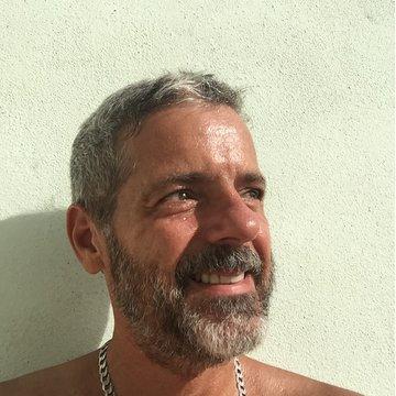 Luiz da Guia