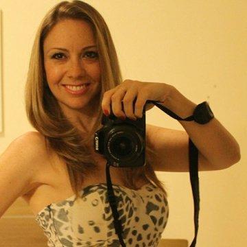 Daiane Melo
