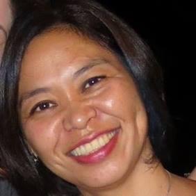 Renata Hori Yonamine
