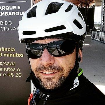 Mario Nery