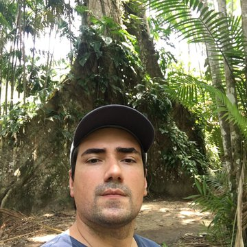 Guilherme Pivoto