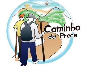 Cicloviagem pelo Caminho da Prece - Sul de Minas Gerais