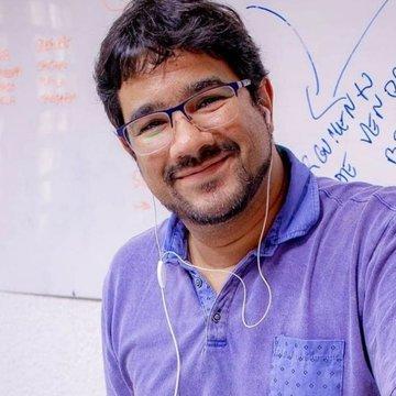 Renan Cirilo Alves