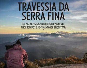 Serra Fina