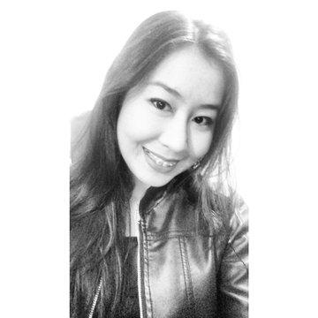 Arissa Tanaka
