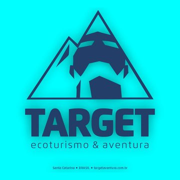 TARGET Ecoturismo