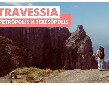 Travessia Petrópolis x Teresópolis: guia completo com dicas