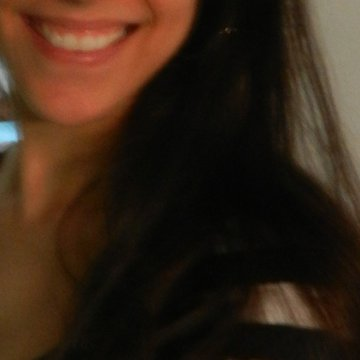 Ligia Leal