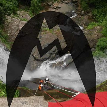 Ridemontem - By Adventure