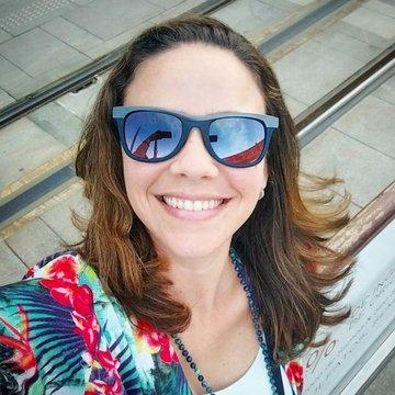 Caterine Vilardo