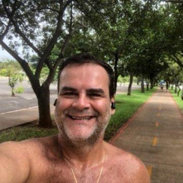 Paulo Cid