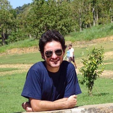 Lucca Suassuna