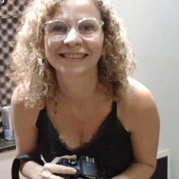 Lílian Oliveira