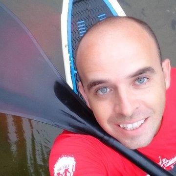 Eduardo Pereira de Sousa