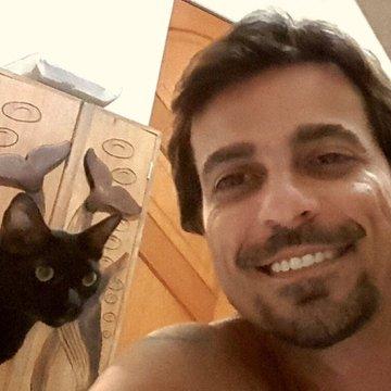 Ronaldo Francini Filho
