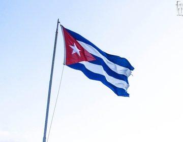 MOCHILÃO CUBA - DIA 17 AO DIA 32