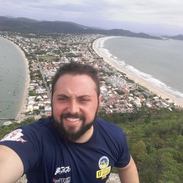 Guilherme Hoss