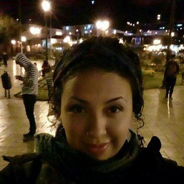 Mayara Michele