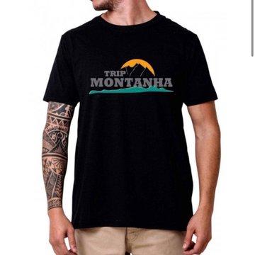 Trip Montanha