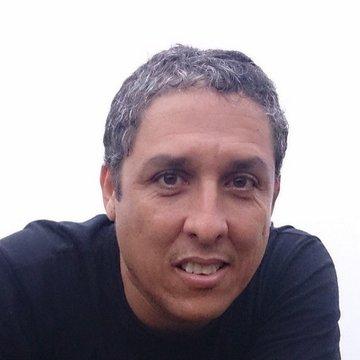 Garibaldi Perrusi Lopes M