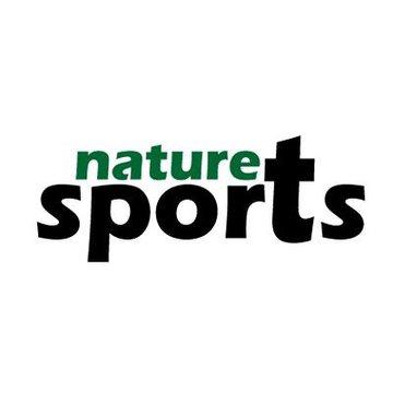 Nature Sports Brasil