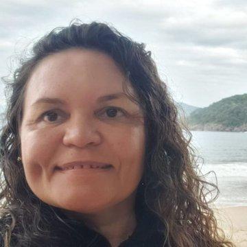 Sheila Barbosa Queiroz