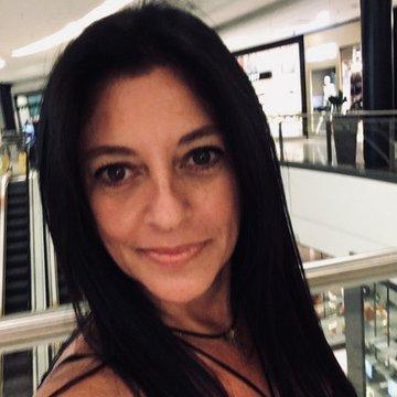 Luciana Fioravanti