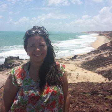 Bruna Prior Ferreira