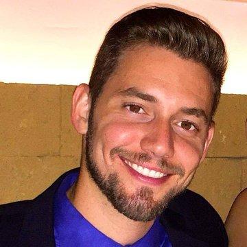 Gabriel Maluf