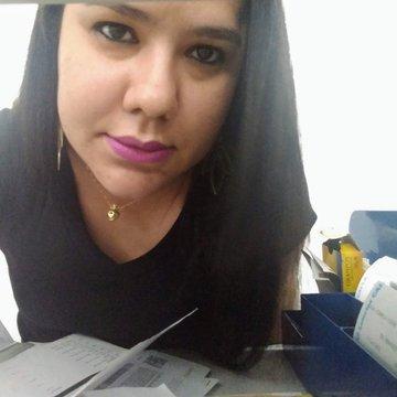 Raqueline