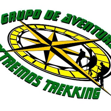 Extremos Trekking