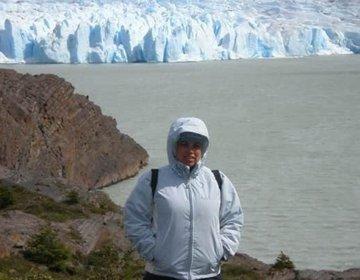 Trekking - Parque Nacional Torre Del Paine
