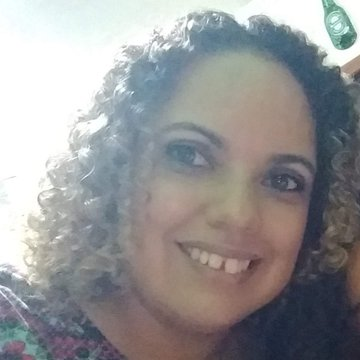 Renata Balbino