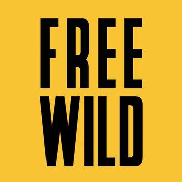 Freewild
