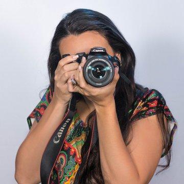 Carolina Silvério