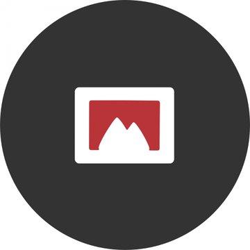 Mostra Filmes de Montanha
