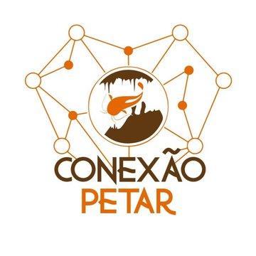 Conexão Petar