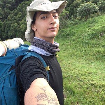 Rodrigo Venturini