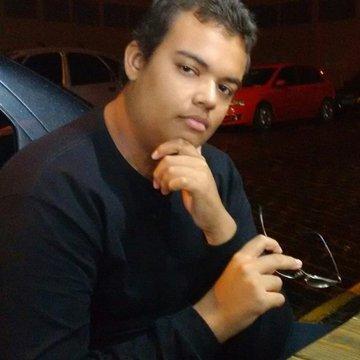 Silvano Messias Junior