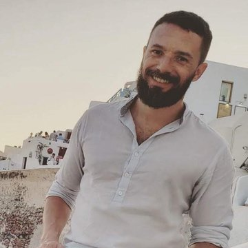 Zaney Mattos