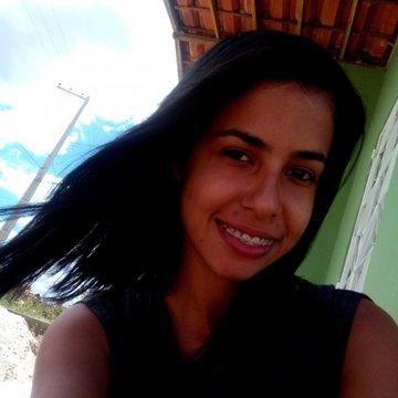 Monnike Alves