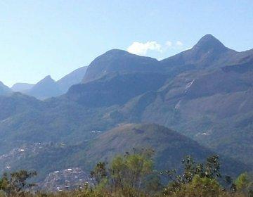 Monte Florido