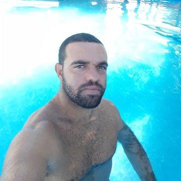Alexandre Aparecido Motta