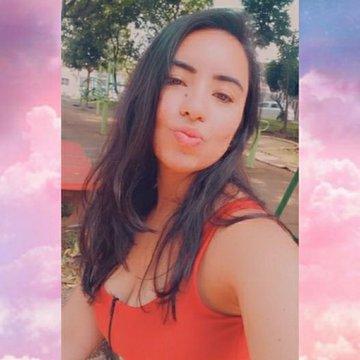 Alanna Rios