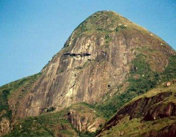 Pedra Do Alcobaça