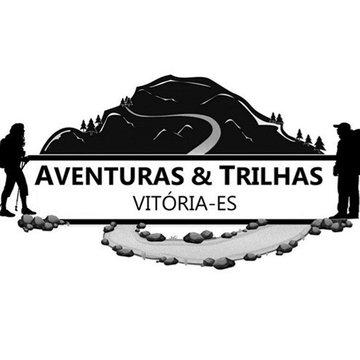 Aventuras & Trilhas.es